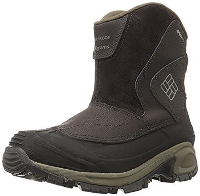 Amazon.com | Columbia Men's Bugaboot Slip Snow Boot | Snow