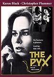 Katarina's Nightmare Theater: The Pyx