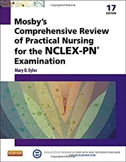 the canadian pn exam prep guide assessment strategies inc rh amazon ca canadian pn prep guide 4th edition the canadian pn exam prep guide 3rd edition