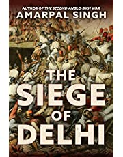 The Siege of Delhi