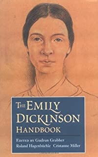 Emily Dickinson and the Art of Belief (Library of Religious Biography (LRB))