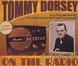 On the Radio: Live 1940-1946