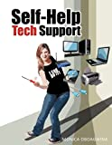 Self-Help Tech Support, Monica Oboagwina, 1449023819