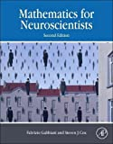img - for Mathematics for Neuroscientists, Second Edition book / textbook / text book