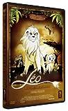 """Afficher """"Léo, roi de la jungle"""""""