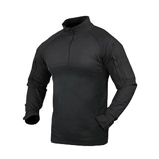 Condor S.T Combat Shirt