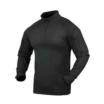 Amazon.com: Condor Outdoor Combat Shirt: Clothing