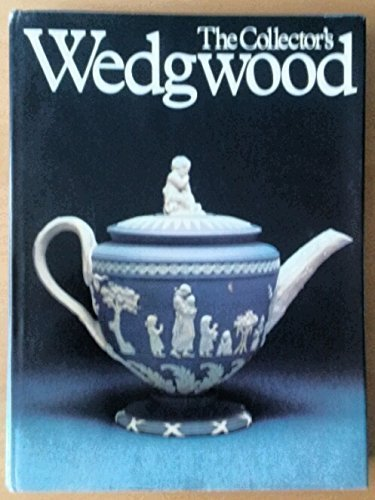 (The Collector's Wedgewood)