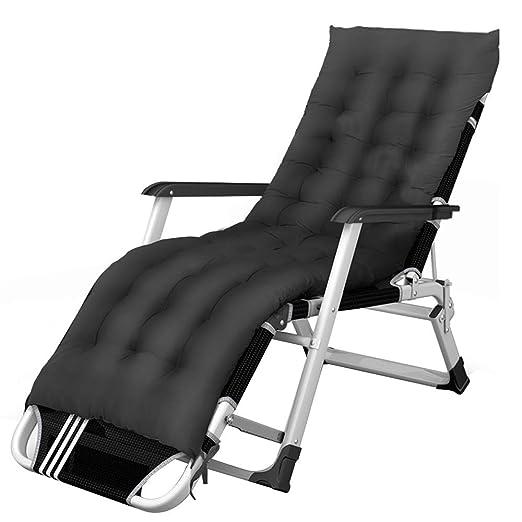 Folding chair Sillones Al Aire Libre, Terraza del Salón ...