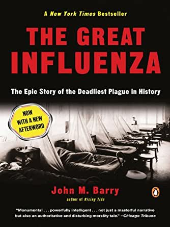 the great influenza In 1936, influenza type b was isolated and an australia scientist discovered that  the virus could be grown in embryonic hen eggs these discoveries fueled an.