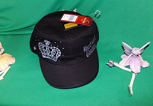 hard-rock-cafe-miami-lace-couture-hat