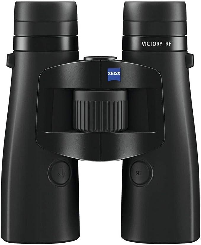 Zeiss Victory RF 10x42mm Schmidt-Pechan Rangefinder Binoculars - Premium Rangefinders