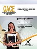 #6: GACE  Middle Grades Science  014