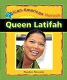 Queen Latifah, Stephen Feinstein, 0766028968