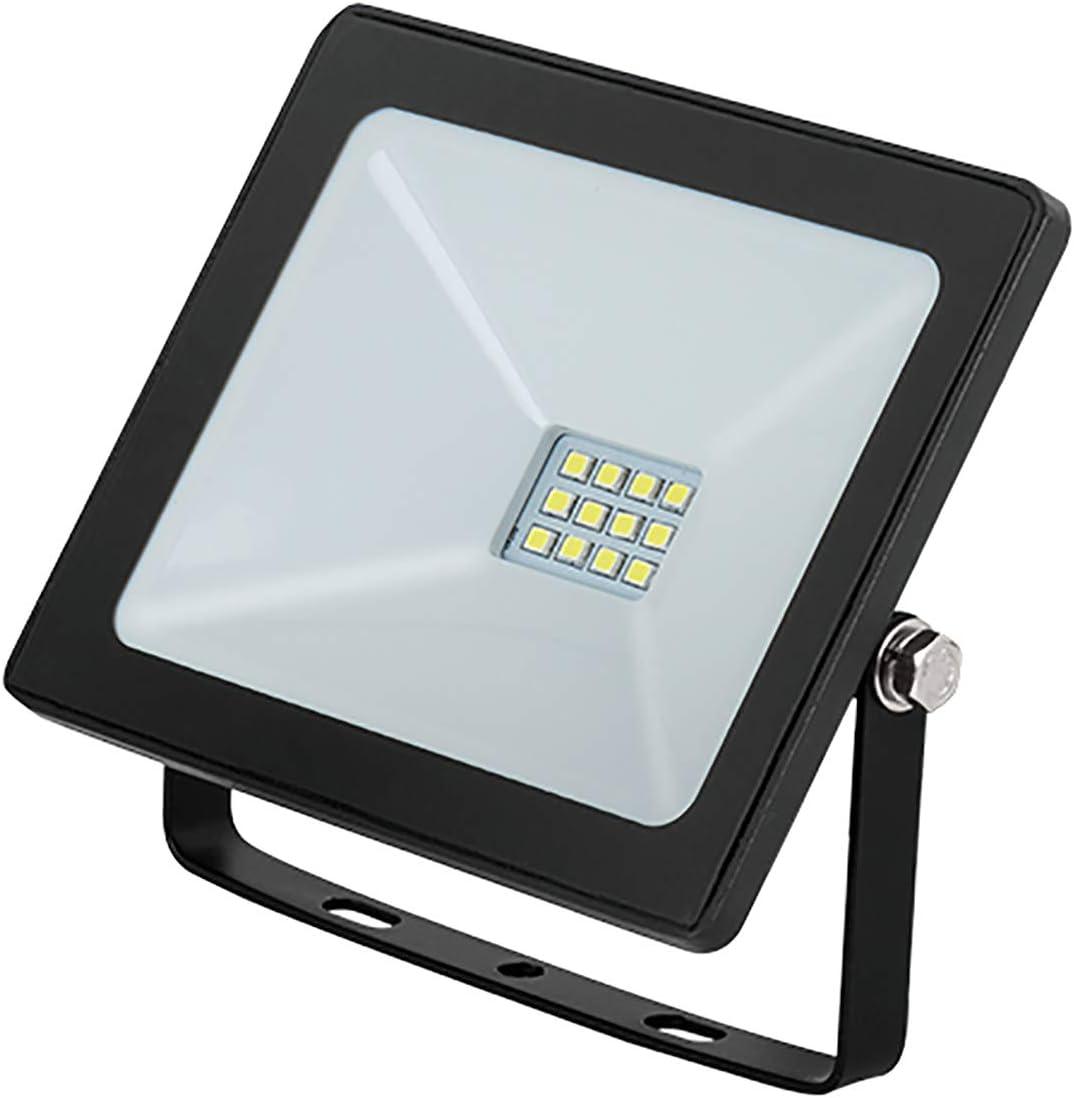 Ultra thin LED reflector 10 W