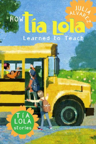 how-tia-lola-learned-to-teach-the-tia-lola-stories