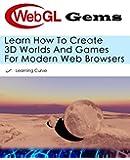 WebGL Gems