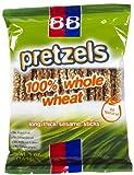 Beigel Beigel Sesame Stick Whole White, 5 oz For Sale