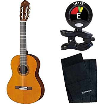yamaha cgs102a half size classical guitar. Black Bedroom Furniture Sets. Home Design Ideas