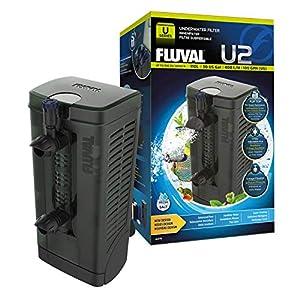 filtro-interno-u2-fluval--110-L
