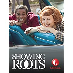 Showing Roots arrives on DVD at Walmart on June 20 from Lionsgate