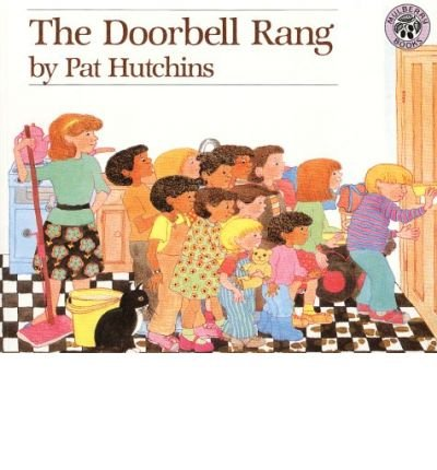 doorbell rang hutchins - 8