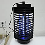 Zehui Killing Pest Repellent Lamp Trap LED Bug - Best Reviews Guide