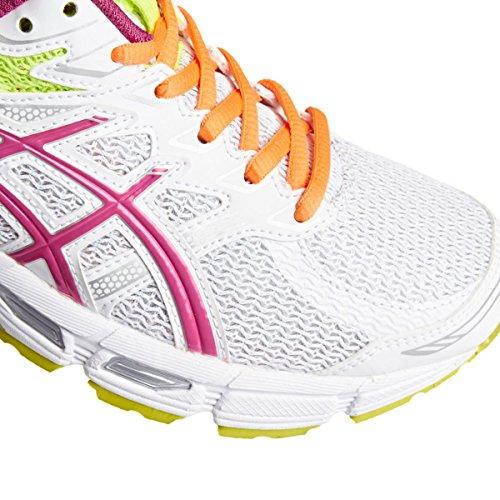 ASICS Gel-Phoenix 6,  Running Entrainement Femmes white