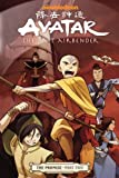 Avatar: The Last Airbender - The Promise Part 2 (Avatar: The Last Airbender Book Four) by Yang. Gene Luen ( 2012 ) Paperback