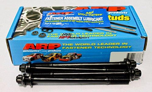 Bestselling Rocker Arm Stud Seal Gaskets