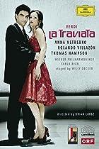 Verdi - La Traviata  Directed by Carlo Rizzi, Willy Decker