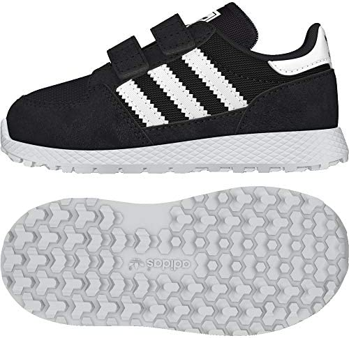 Chaussures Kid Adidas Forest Grove