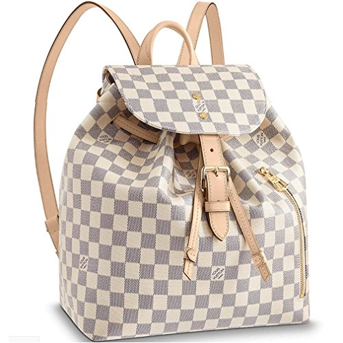 Louis Vuitton Pink Handbag - 5