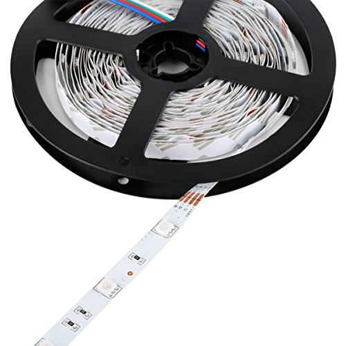 WenTop-10-5050-150-RGB-IP44-Led-Strip-Lights-Kit