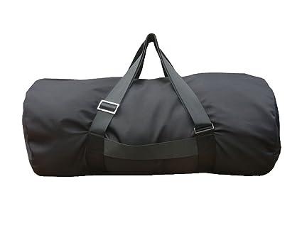 Amazon.com: DRAGON Bolsa de deporte para gimnasio, bolsa de ...