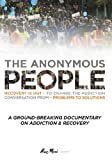 Buy The Anonymous People