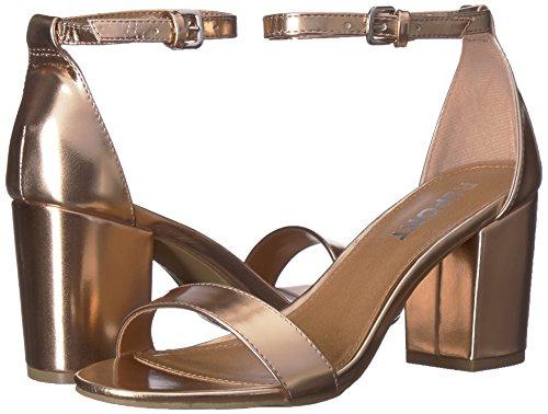 Report Women's Pamela Heeled Sandal - Choose SZ SZ SZ color d2eb8b