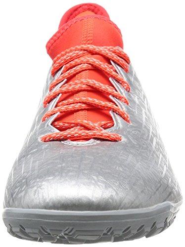 Plata Foot De Adidas Rojsol 3 Negbas 16 X plamet Chaussures Tf Homme qnw7OUw8