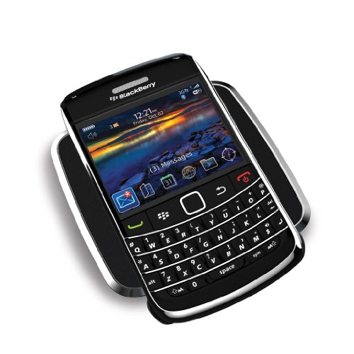 positioning the blackberry In order to purchase this item, you must complete the transaction on your bbos smartphone please visit this item in blackberry world on your device.