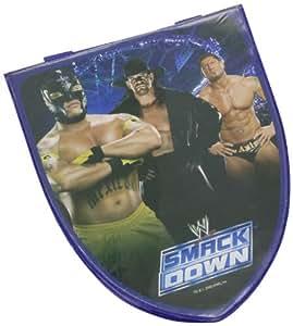 WDK PARTNER - Lápices WWE