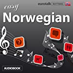 Rhythms Easy Norwegian   EuroTalk Ltd