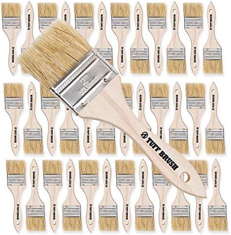 TUFF BRUSH Brushes Stains Varnishes product image