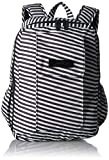 Ju-Ju-Be-Womens-Onyx-MiniBe-Small-Backpack