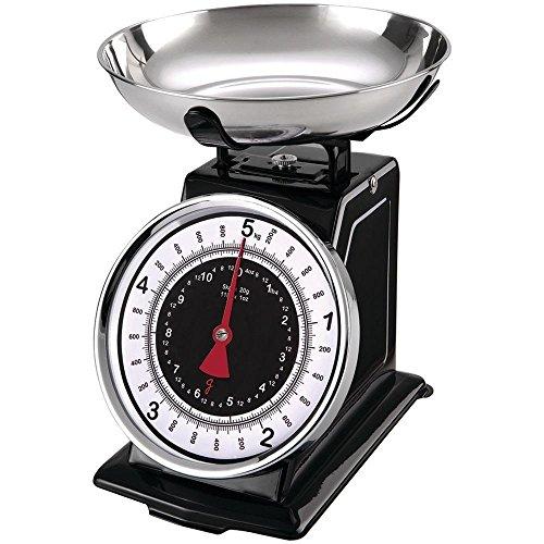 Pretty Kitchen Scales