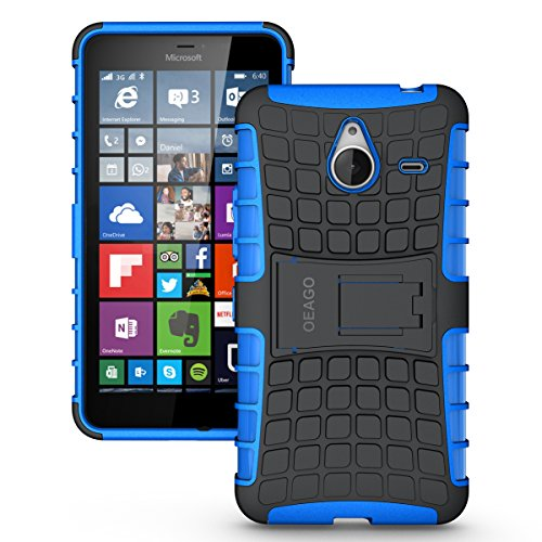 Microsoft Nokia Lumia 640 XL Case Cover -