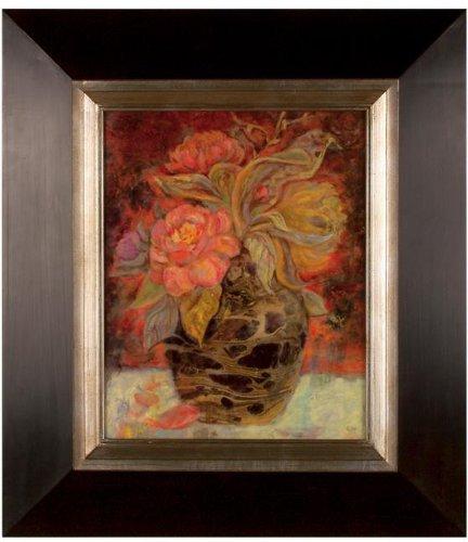 Floral Bunda Wall Art, 32