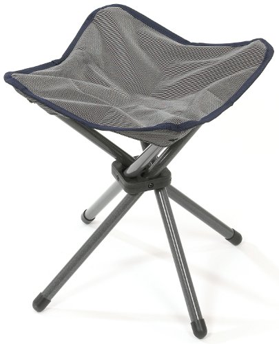 Stansport Fold Up 4 Leg Portable Stool product image