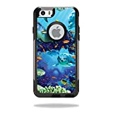 Best OtterBox Friend I Phone Cases - Skin For OtterBox Commuter iPhone 6 Case – Review