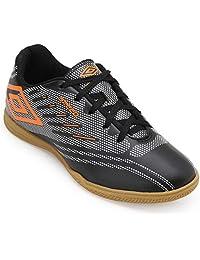 Chuteira Futsal Umbro Speed Iv Juvenil Ub18