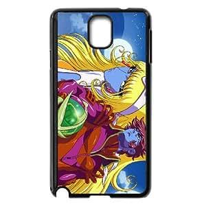 shep stella Samsung Galaxy Note 3 Cell Phone Case Black gift pjz003-3901180